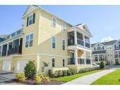 1094 Clifton Springs Ln, Winter Springs, FL, 32708