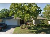 158 Sandalwood Way, Longwood, FL 32750