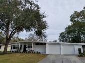 2255 Coldstream Dr., Winter Park, FL 32792