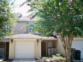 269 Sterling Springs Lane, Altamonte Springs, FL 32714