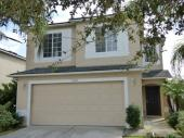 2040 Portcastle Circle, Winter Garden, FL, 34787