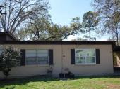 1804 E Harding St., Orlando, FL, 32806