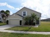 14900 Golfway Blvd., Orlando, FL, 32828