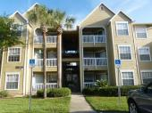 1083 S Hiawassee, Orlando, FL, 32835