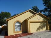 569 Southern Charm Drive, Orlando, FL, 32807