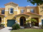 3020 Seaview Castle Dr, Kissimmee, FL 34746