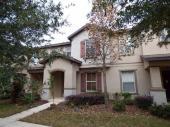 2229 Glossy Privet Dr., Orlando, FL, 32828