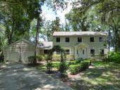 9641 Wild Oak Drive, Windermere, FL 34786