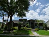 4272 Conway Place Circle, Orlando, FL, 32812
