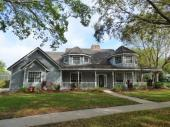105 Stone Hill Dr., Maitland, FL, 32751