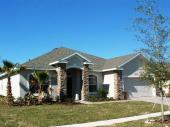 438 Alexandria Place Drive, Apopka, FL, 32712