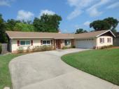 683 Dunblane Dr, Winter Park, FL, 32789