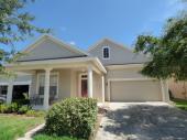 14107 Golden Rain Tree Blvd, Orlando, FL 32828