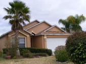 350 Seville Pointe Ave, Orlando, FL, 32807