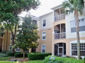6100 Stevenson Drive #201, Orlando, FL, 32835