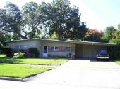 1864 Maywood Rd, Winter Park, FL, 32792
