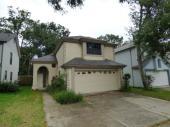 1866 Summit Chase Ave, Apopka, FL, 32703