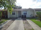 2643 Rio Pinar Lakes, Orlando, FL 32822