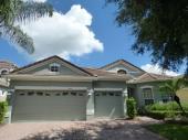 9042 Via Bella Notte, Orlando, FL, 32836