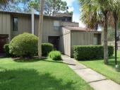 4700 Jasmine Creek Ln., Orlando, FL, 32811
