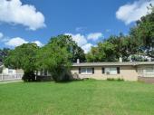 806 Wingo St., Orlando, FL, 32803
