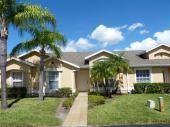 1211 Barefoot Bay Dr., Orlando, FL 32824