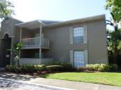 395 Wymore Road #101, Altamonte Springs, FL, 32714