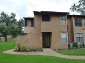 3008 Antique Oaks Circle #106, Winter Park, FL 32792