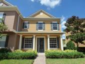 6159 Chapledale Dr, Orlando, FL, 32829
