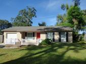 5516 Lesser Drive, Orlando, FL, 32818