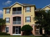 6335 Contessa Drive # 102, Orlando, FL, 32829