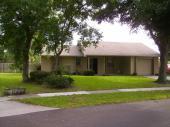 4645 Ethans Glenn Ave, Orlando, FL, 32812
