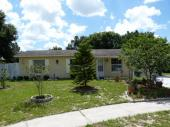 1509 Tangerwood Ct., Ocoee, FL 34761