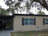 1802 E Harding St., Orlando, FL, 32806