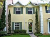113 S. Graham Avenue, Orlando, FL, 32803