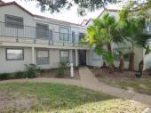 2560 Woodgate Blvd #105, Orlando, FL, 32822