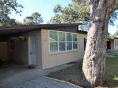 1806 E. Harding St., Orlando, FL 32806