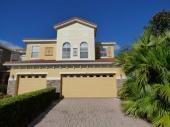 3911 Cesare St, Orlando, FL, 32839