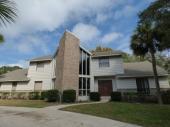 5559 Brookline Drive, Orlando, FL, 32819