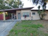 1219 Illinois Ave, Winter Park, FL, 32789