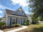 1321 E. Grant St, Orlando, FL, 32806