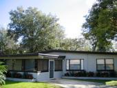302 Oakwood Court, Casselberry, FL, 32707