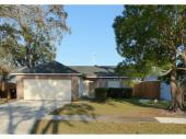 817 Oak Manor  Circle, Orlando, FL 32825