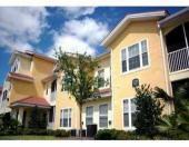 12016 Villanova Drive #106, Orlando, FL 32837