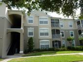 583 Brantley Terrace Way # 304, Altamonte Springs, FL, 32714