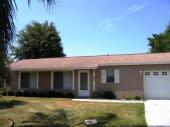 4735 Gorden Lane, Orlando, FL 32821