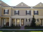10162 Ridgebloom Ave., Orlando, FL 32829