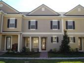 10162 Ridgebloom Ave., Orlando, FL, 32829
