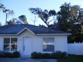 825 Douglas Ave., Oviedo, FL, 32765