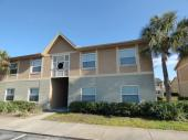 9917 Sweepstakes Lane #3, Orlando, FL, 32837